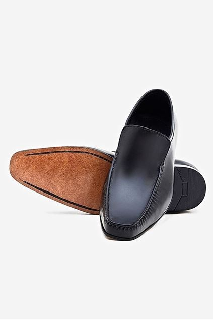 Picture of Rockwell Loafer